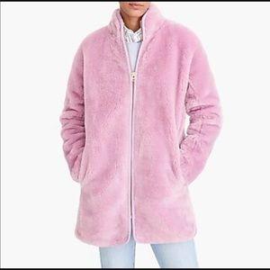 J Crew jacket
